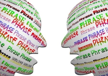 Does language matter?