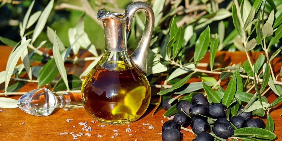 Just olives - Israel/Palestine, justice, peace